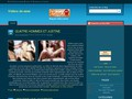 Extraits porno en streaming gratuit